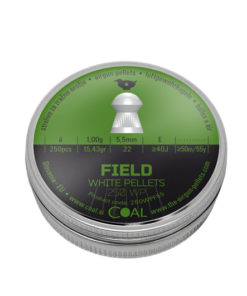 250 5.5WPField orig