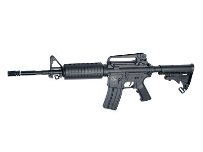 ASG ARMALITE M15A4 CARBINE