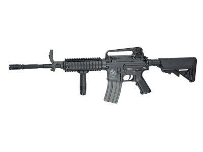 ASG ARMALITE M15A4 R.I.S. CARBINE