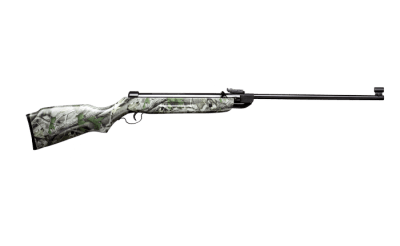 SPA B2-3C AIR RIFLE 4.5MM