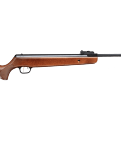 GS-1250