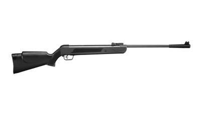 SPA LB600 AIR RIFLE 4.5MM
