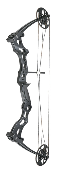 MK-CB75B COMPOUND BOW
