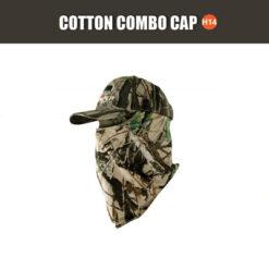 SNIPER COTTON COMBO