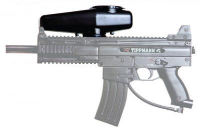 TIPPMANN X7 HOPPER