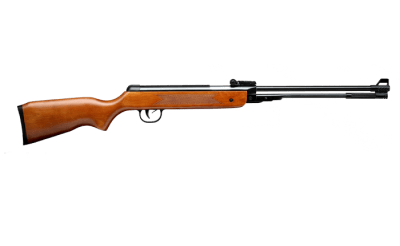 SPA WF600 AIR RIFLE 4.5MM