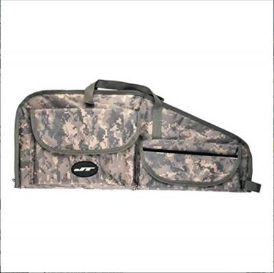 JT TACTICAL MARKER CASE MILITARY DIGITAL CAMO