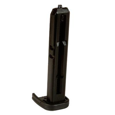 ASG STEYR M9-A1 4.5MM MAGAZINE