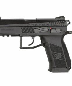 asg-cz-75-duty-4.5