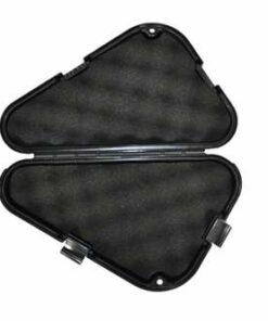gxg hardshell oval 2