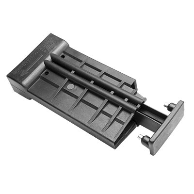 0.223 Quick Magazine Loader - AR15/ M4/ M