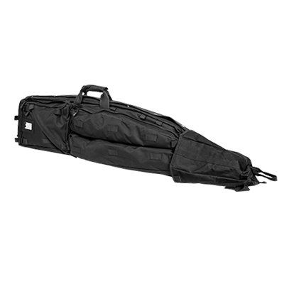 NC STAR CVDB2912B DRAG BAG