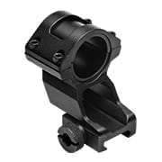 NC STAR MDC30 30MM CANTILEVER OPTIC MOUNT
