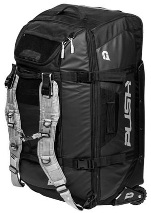 PUSH PAINTBALL DIV 1 LARGE GEAR BAG
