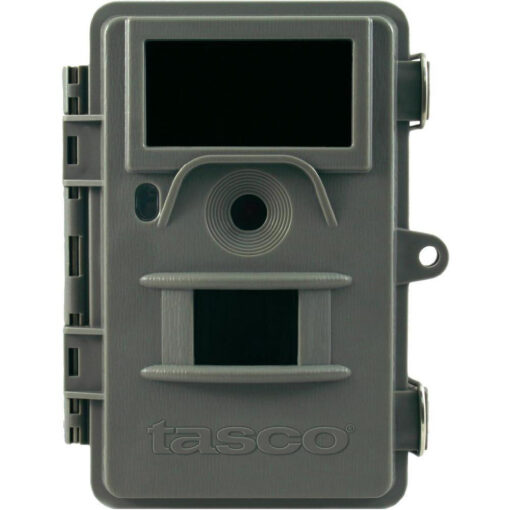 TASCO TRAIL CAMERA 2-4-6 MP