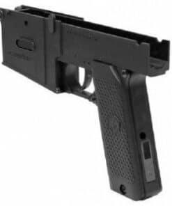 Spyder E-trigger frame for MRX/MR6 markers