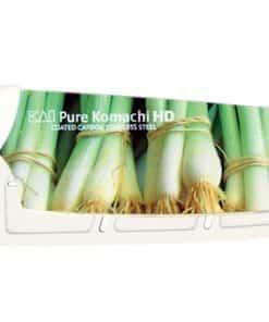 pure komachi hd chefs knife  1020x400