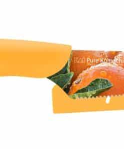 pure komachi hd citrus knife  1020x400