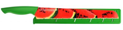 pure komachi hd melon knife  1020x400