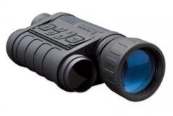 bushnell 260150 6x50 equinox z night vision 2