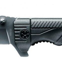 5.0746 PPQ Knife links ret 1180 321 0