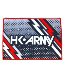 HK ARMY MICROFIBER FIRE