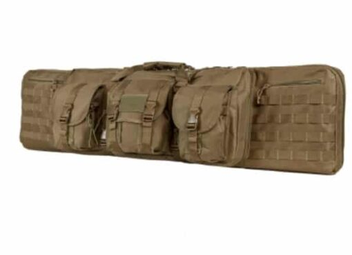 DOUBLE-CARBINE-CASE-46-TAN-CVDC2946T.46-02