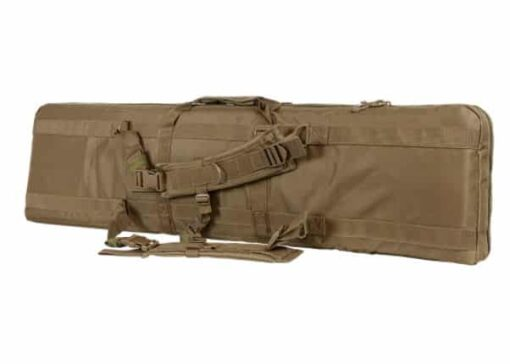 DOUBLE-CARBINE-CASE-46-TAN-CVDC2946T.46-03