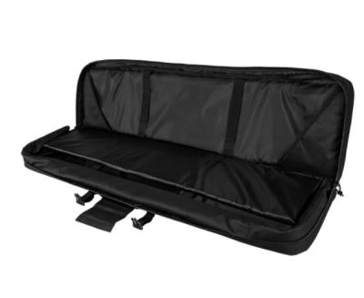 DOUBLE-CARBINE-CASE-46-BLACK-CVDC2946B-46-01
