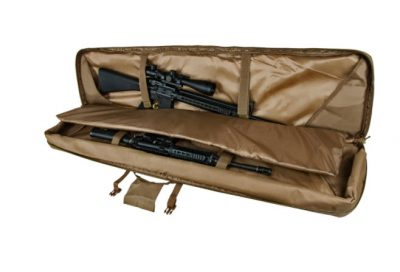 DOUBLE-CARBINE-CASE-55-TAN-CVDC2946T-55-03
