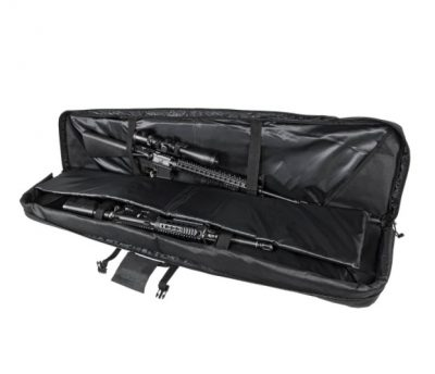 DOUBLE-CARBINE-CASE-BLACK-CVDC2946B-55-01