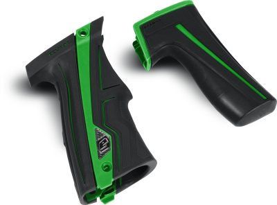 SHOCKER-GRIP-KIT-GREEN-01