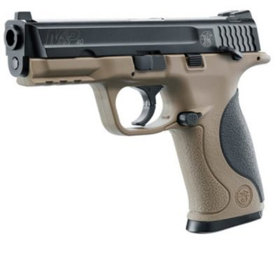 UMAREX-AIRGUN-SMITH-&-WESSON-&-P-40-TS-4.5MM-FDE-03