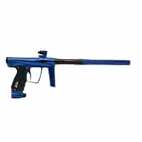 shocker rsx blue
