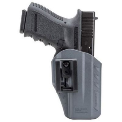 BLACKHAWK-417502UG-ARC-STANDARD-IWB-HOLSTER-URBAN-GRAY-AMBIDEXTROUS-FOR-GLOCK-19-01