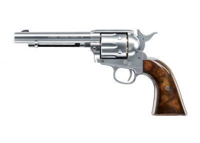AIRSOFT-GUN-LEGENDS-WESTERN-COWBOY-NICKEL-FINISH2.-6329-01