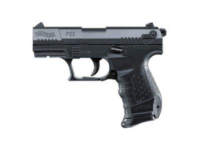 AIRSOFT-GUN-WALTHER-P22-CAL-6MM-BLACK-2.5173-01