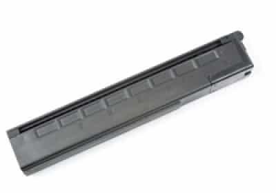 ASG-B-T-MP9-GBB-48RD-MAGAZINE-16689-01