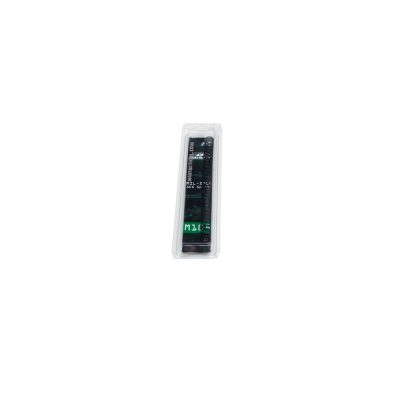 ASG-M105-ULTIMATE-SPRING-MS02-GREEN-18764-02