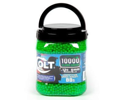 COLT-COMPETITION-12-GRAM-10000CT-GREEN-BBS-JAR-779915-01