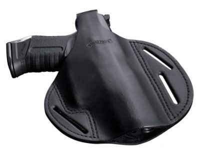 TIGHT-FITTING-HOISTER-BLACK-LEATHER-FOR-WALTHER-9-PP-3.1527-01
