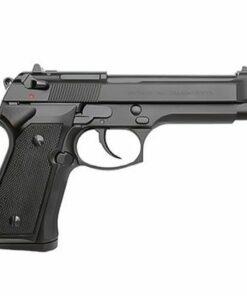KWA M9 PTP GBB6MM 101 00101 03