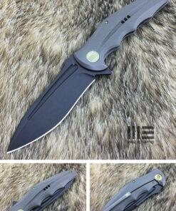 we knife 608e
