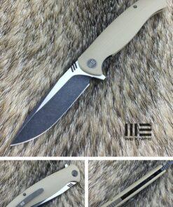 we knife 703c