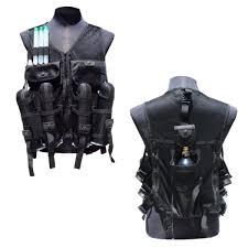 gxg lightweight vest