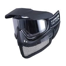 tippmann tactical mesh mask
