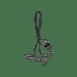 cocking rope 750 01