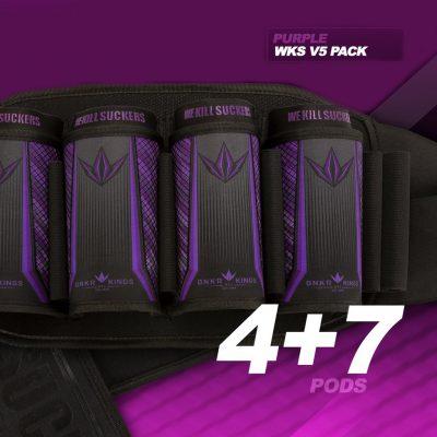 Bk strapless pack v5 - wks 4+7 - purple-01