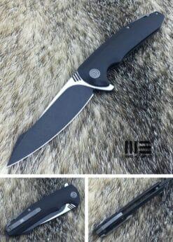 weknife 617a