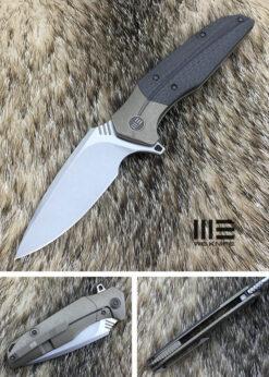 weknife 707d